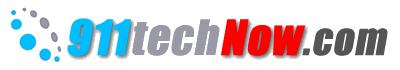 911technow.com